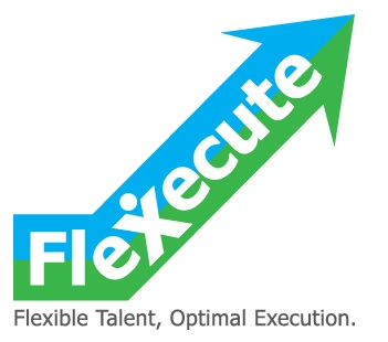 Flexible work opportunities for semi-retirees