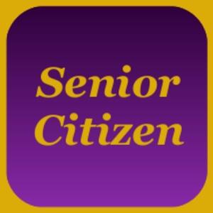 An app for seniors