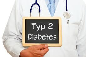 Large-scale study to better understand why people develop diabetes