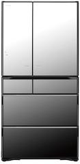 Large-capacity refrigerator