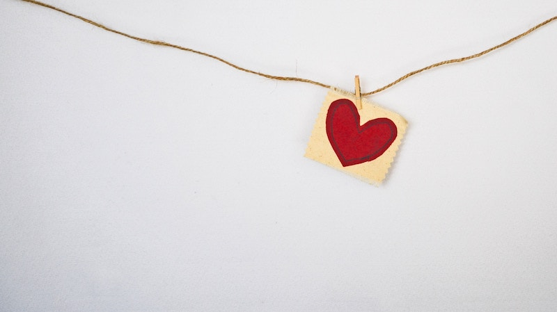 How well do you know your heart?