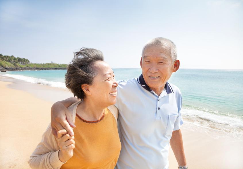 Making sense of rheumatoid arthritis