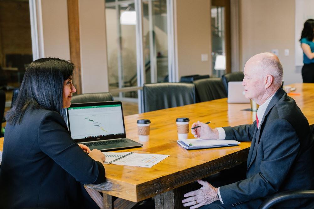 senior_consulting_with_adviser