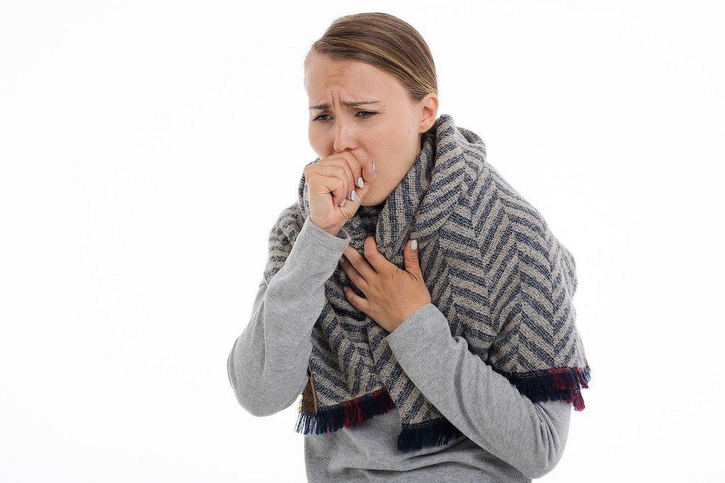 Get protected against pneumonia